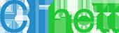 Clinett entreprise de netttoyage industriel en Ile de France - Yvelines 78