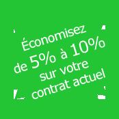 Clientt entreprise de nettoyage industriel en Ilde de France - 78 Yvelines - des prix bas de 5% à 10% en moins sur votre contrat actuel