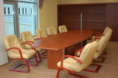 Nettoyage et entretien de résidences, bureaux et locaux d'entreprises en région parisienne