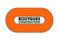entretien et nettoyage de chantier bouygues construction