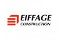 entretien et nettoyage de chantier eiffage construction
