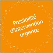 Nettoyage de chantier, entreprise de nettoyage interveint en Ile de France et Paris. Possibilité d'intervention urgente.